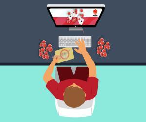 Азартные игры государством азартны игровые автоматы бесплатные