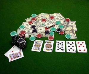 istoriya_pokera