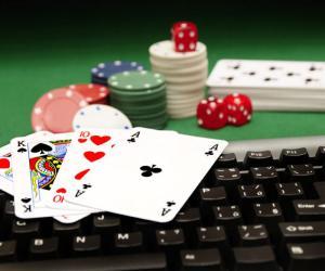 pravila_igry_v_poker