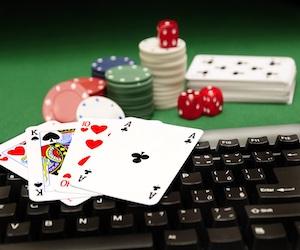 pochemu_onlajn_poker_eto_obman